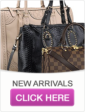 cheap replica handbags online